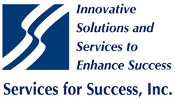Services for Success, Inc.